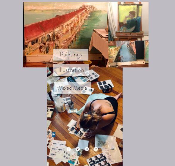existential dread, anatomy, art, astrology, astronomer, astronomy, black bile, blood, fairytales, folklore, four humors, obscure history, zodiac, bad luck, tarot, fortune, history, horoscope, humors, illustration, literature, lore, luna, magic, magic mirror, medicine, melancholia, melancholy, miasma, moon, mythology, phlegm, quarter moon, robert burton, spleen, superstition, taxonomy, the anatomy of melancholy, writing,